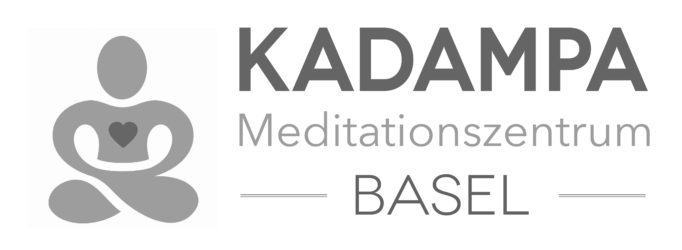 Kadampa Meditationszentrum Basel